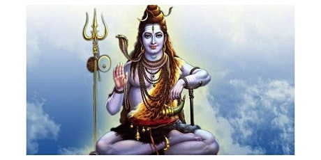 Maha Shivaratri Celebration in Gold Coast - 21 February 2020 tickets