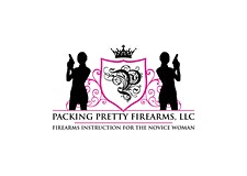 Daphne Jordan - Certified Basic Pistol Instructor logo