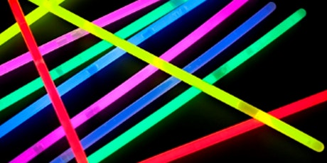 Glow In the Dark Dance Party tickets