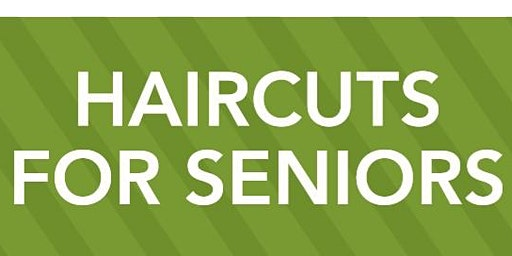 Free Haircuts for Seniors - Collins Barbershop