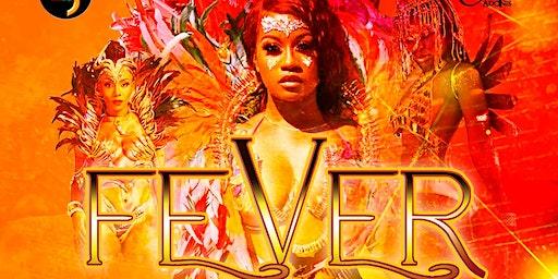 FEVER - TNT CARNIVAL RETURN FETE