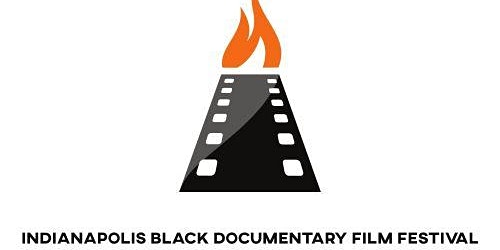 Indianapolis Black Documentary Film Festival Opening Reception