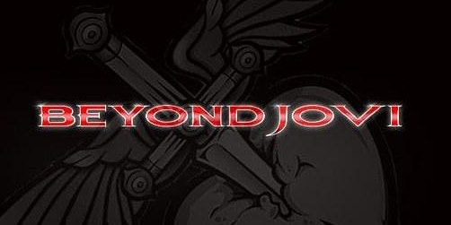 Beyond Jovi (Bon Jovi Tribute)