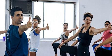 YOGASANA - Asanas e Vinyasa , Posturas e Sequencias da Hatha Yoga para a pratica escolar. ingressos