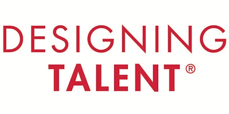 The Designing Talent Certification Program Tickets