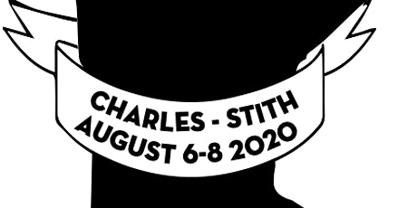 52nd Annual Charles- Stith Family Reunion tickets