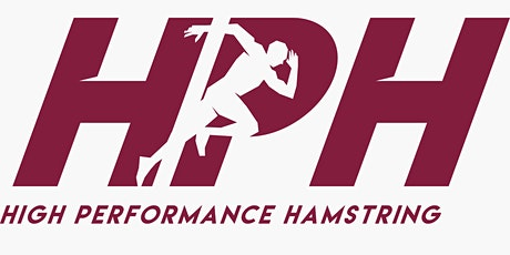 High Performance Hamstring tickets
