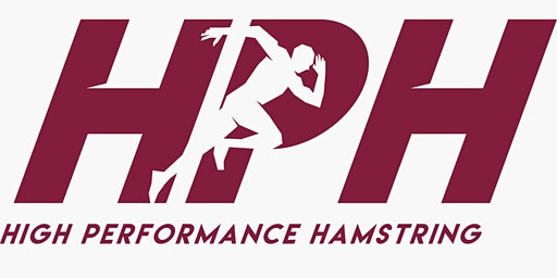 High Performance Hamstring
