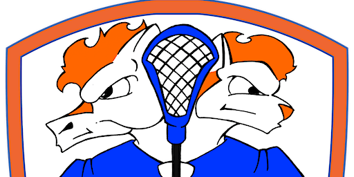 Portage Youth Lacrosse - Free Clinic