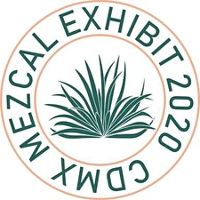 Mezcal Exhibit logo