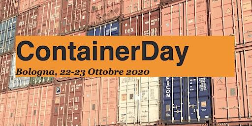 ContainerDay 2020