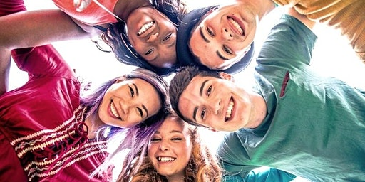 Grup 'PAS Jove' (17-26 anys)