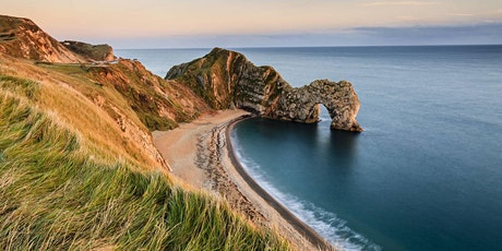 A day trip to The Jurassic Coast on 28th March, Saturday tickets