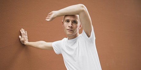 SHOW CANCELLED: Jens Lekman with Eddy Kwon and Bravo Youth Orchestra tickets
