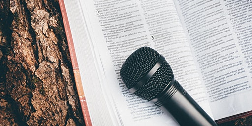 Communicating the Gospel in a Secular and Distracted Age