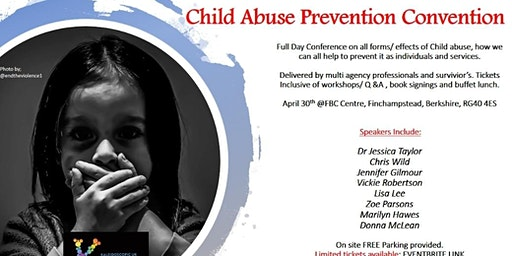 Child Abuse Prevention Convention