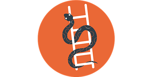 Scratch: More Games