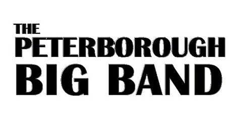 Peterborough Big Band tickets