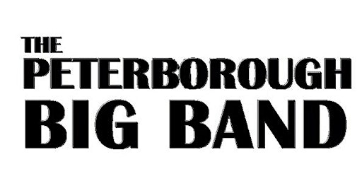 Peterborough Big Band