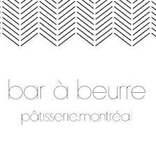 bar a beurre logo