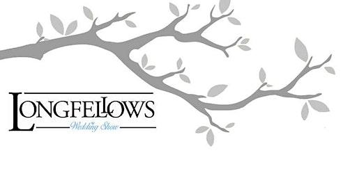 Longfellows Wedding Show (20th Annual)