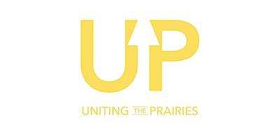 Uniting the Prairies 2020
