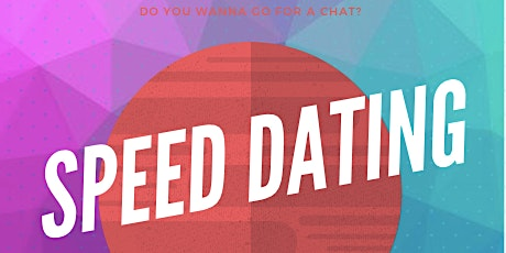 Celbridge speed dating - Find date in Celbridge, Ireland