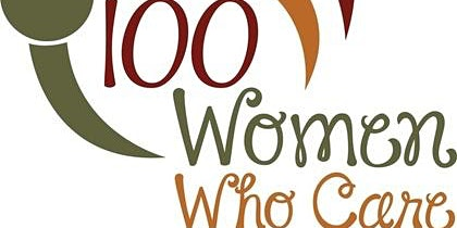 100 Women Who Care, Lancaster - March 2020 Meeting
