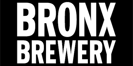 Dinner with Bronx Brewery @ Chelsea Market tickets