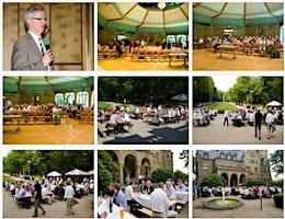 DICOM KIS RIS PACS Kongress Mainz 17-18.Mai 2020
