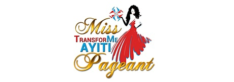 Miss TransforMe Ayiti Pageant tickets