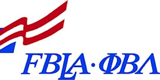 Future Business Leaders of America Membership