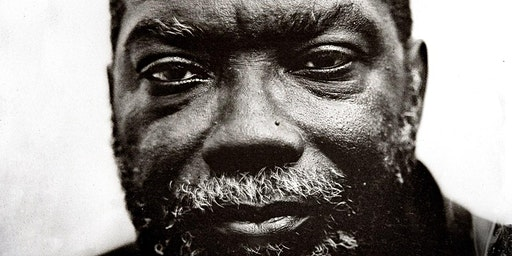 Fred Moten: A Critical Review of Diversity, Equity & Inclusion