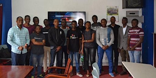 Hacker Village (Mombasa)
