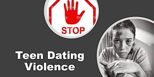 FREE 4 HR TEENAGE DATING VIOLENCE AWARENESS & SELF DEFENSE WORKSHOP IN EDGEWOOD/PUYALLUP, WA