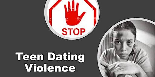 FREE 4 HR TEENAGE DATING VIOLENCE AWARENESS & SELF DEFENSE WORKSHOP IN KIRKLAND/REDMOND, WA