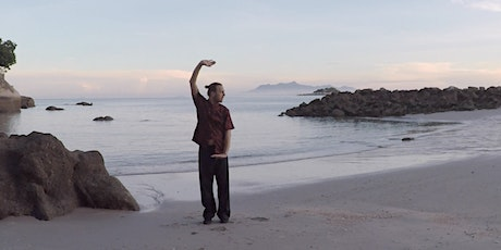 New Beginners Qigong (Chi Kung) - First 12 Classes Half Price tickets