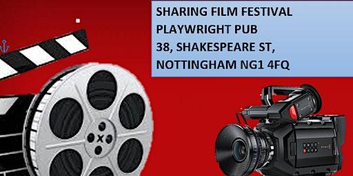 Sharing Film Festival