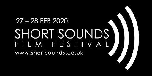 Short Sounds Film Festival 2020