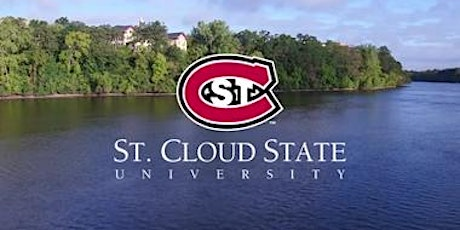 Info Session - SCSU Graduate Education - Medical Device Careers - Fall 2020 tickets