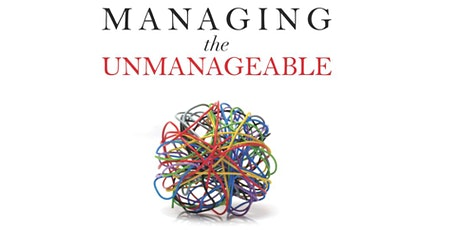 Managing Software Teams in Seattle (Topic: Innovation) tickets