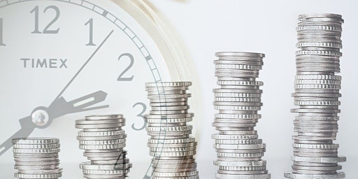 Strategies for a Sustainable Income in Retirement