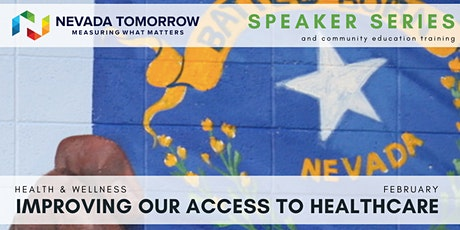 Improving Our Access to Quality Healthcare: A Community Conversation tickets