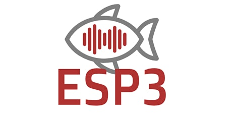 ESP3 Training course Bergen 2020 tickets