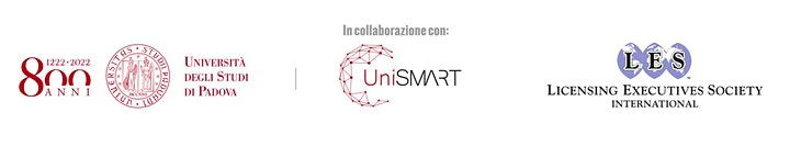 Immagine Innovation Talks | Access to Intellectual Property