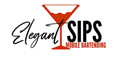 Sip and Socialize in Style tickets