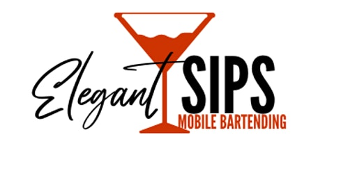 Sip and Socialize in Style