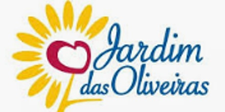 Spiritist Society of Chicago Day of Service - Jardim das Oliveiras - Mar 2020 tickets