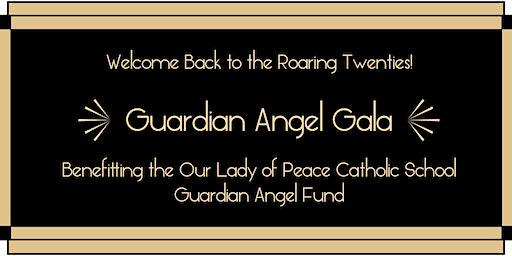 Guardian Angel Gala