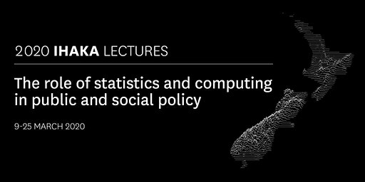 The role of statistics and computing in public and social policy